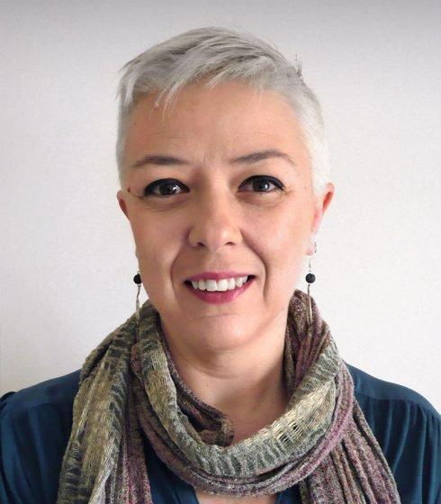 Νανοπούλου Ελένη